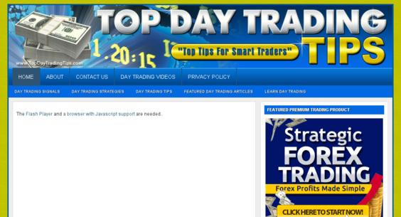 Website regular 3090278
