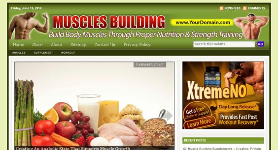 Website regular 3090284