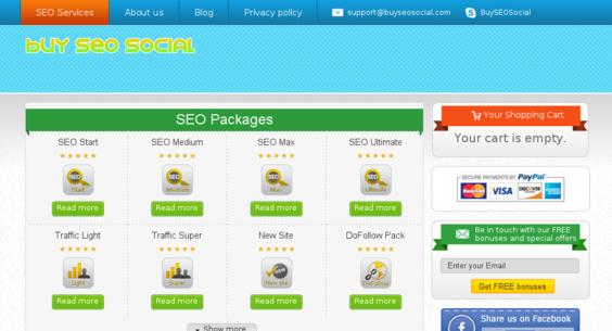 Website regular 3090337