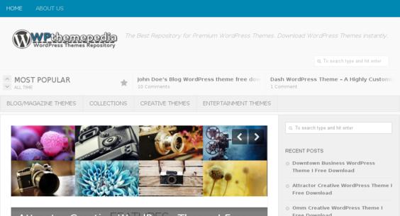 Website regular 3090414
