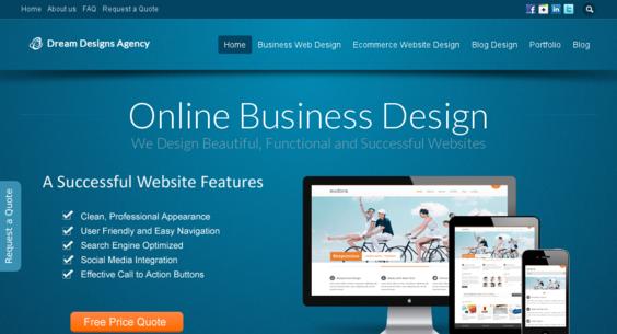 Website regular 3090445