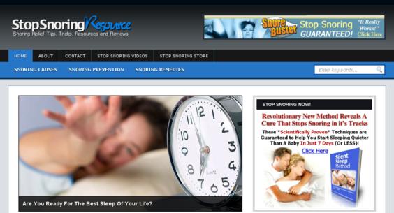Website regular 3090552