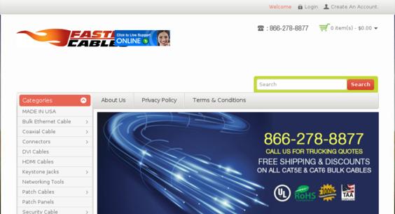 Website regular 3090675
