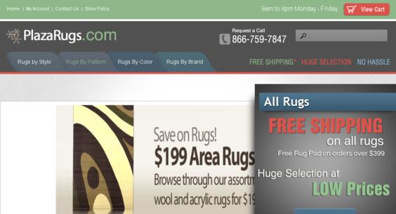 Website regular 3090677