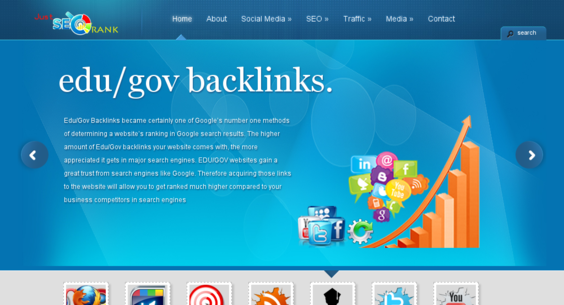 Website regular 3090778