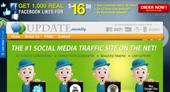 Website regular 3090784