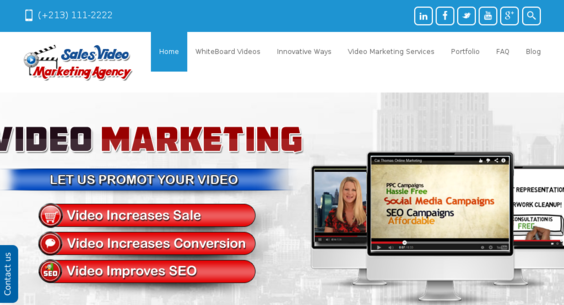 Website regular 3090980