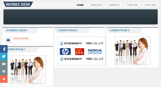 Website regular 3091086