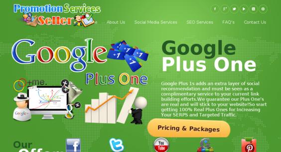 Website regular 3091155