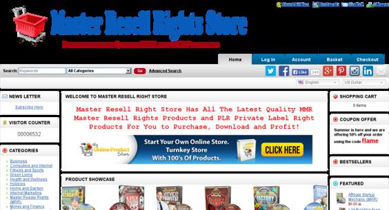 Website regular 3091211