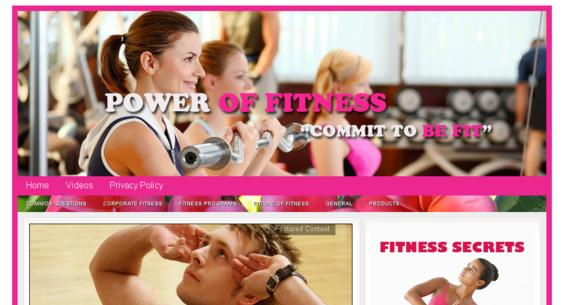 Website regular 3092032