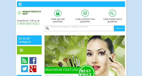 Website regular 3092133