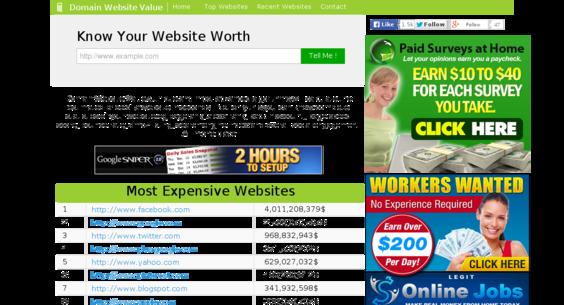Website regular 3092228
