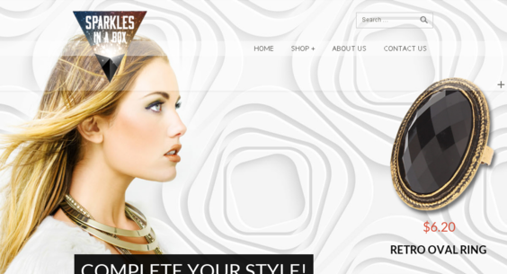 Website regular 3092547