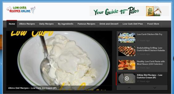 Website regular 3092550