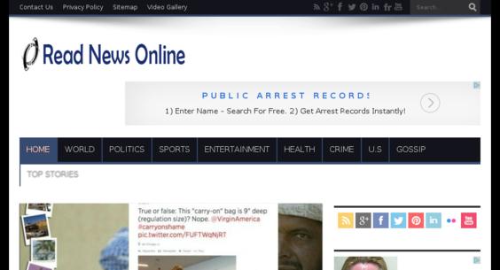 Website regular 3092560