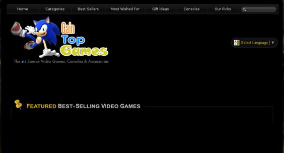 Website regular 3092569