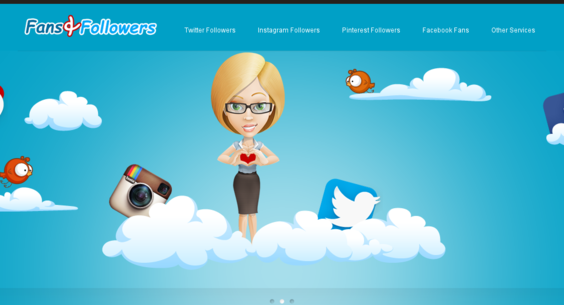 Website regular 3092743