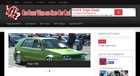 Website regular 3092749