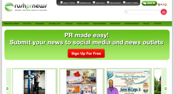 Website regular 3093037