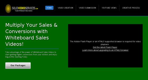 Website regular 3093238