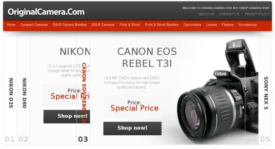 Website regular 3093310