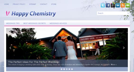 Website regular 3093346