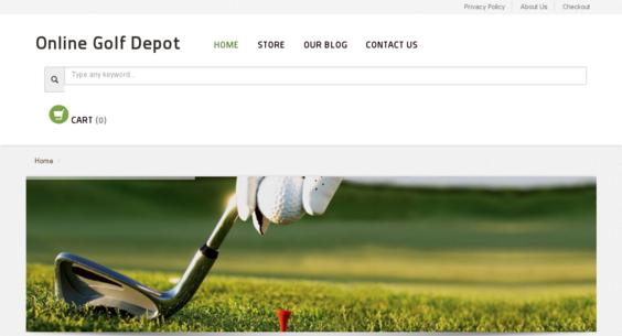 Website regular 3093350