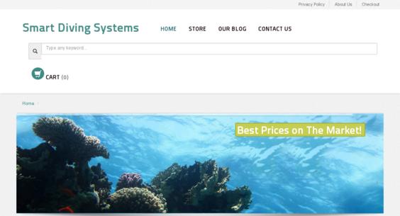 Website regular 3093352