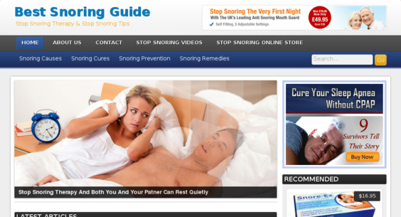 Website regular 3093357
