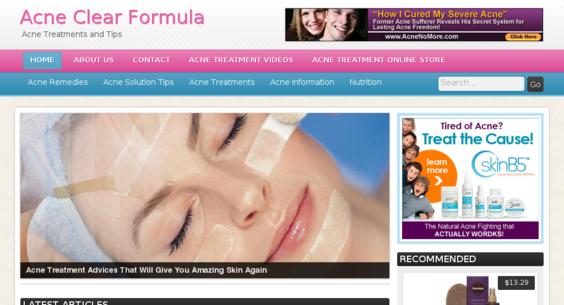 Website regular 3093358
