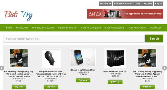 Website regular 3093587