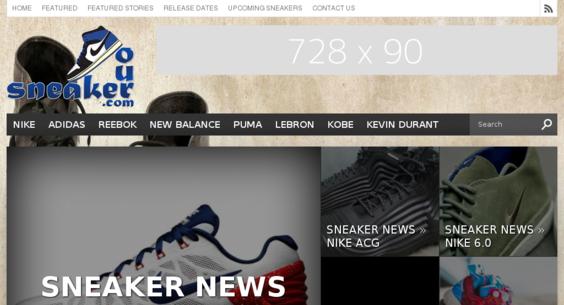 Website regular 3093622