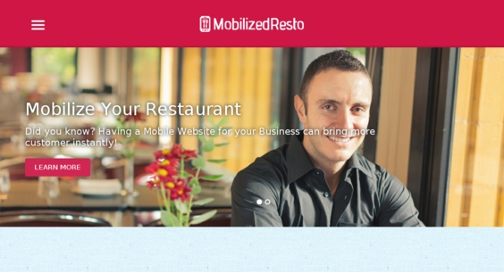 Website regular 3093675