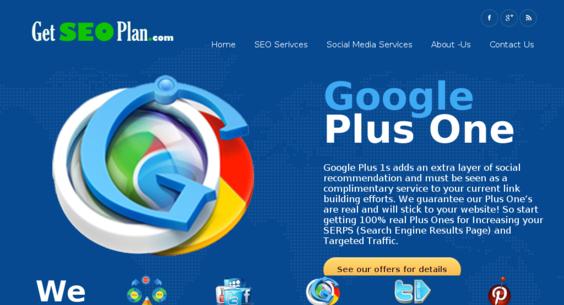 Website regular 3093974