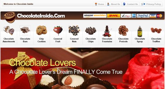 Website regular 3094005