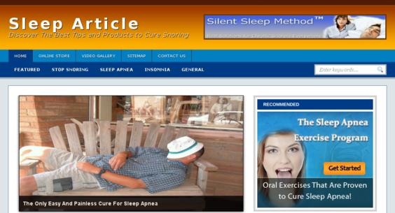 Website regular 3094083