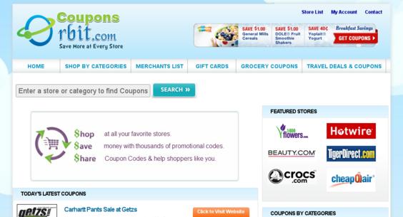 Website regular 3094115