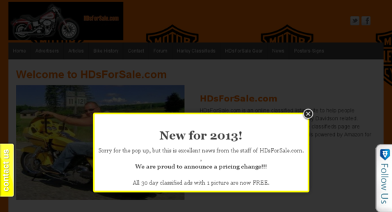 Website regular 3094419
