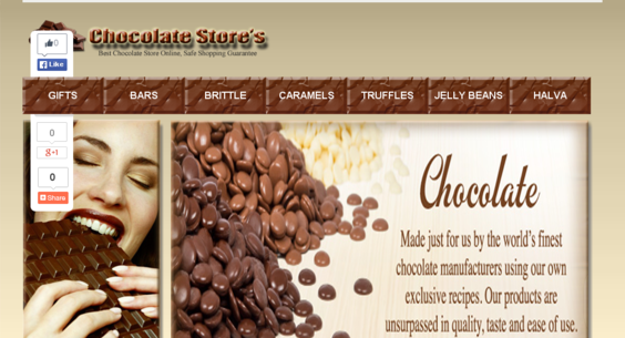 Website regular 3094621