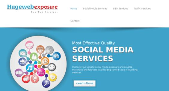 Website regular 3094803