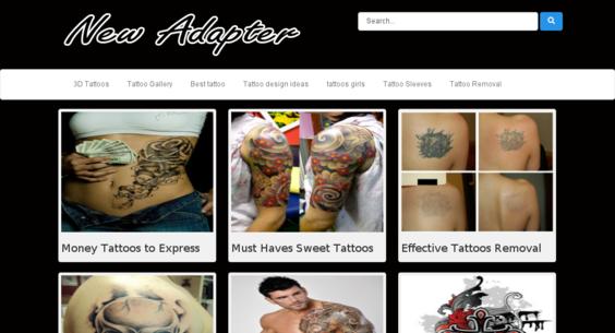 Website regular 3094847