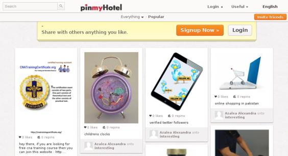 Website regular 3094951