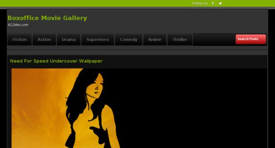Website regular 3094969