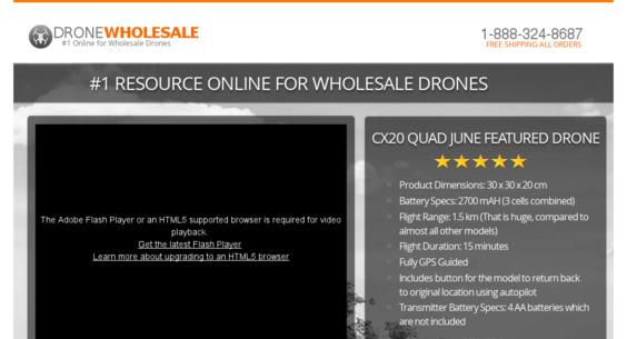 Website regular 3095026
