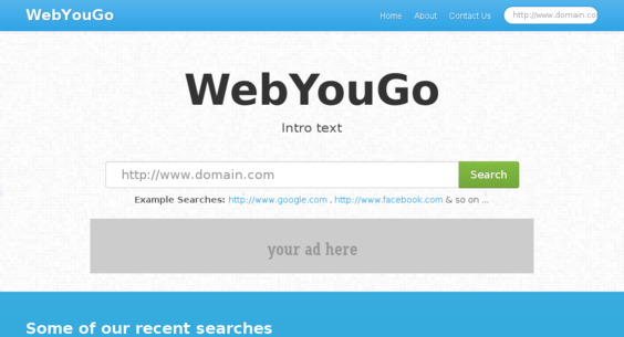 Website regular 3095427