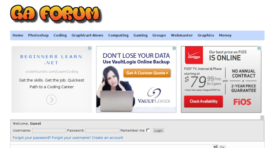 Website regular 3095469