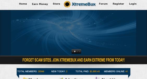 Website regular 3095634