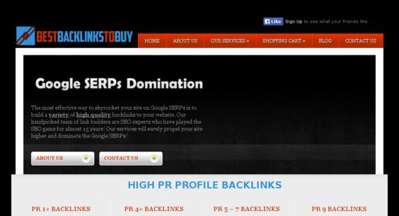 Website regular 3095636