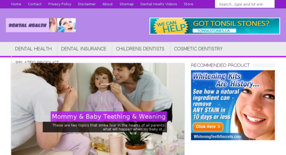Website regular 3095647